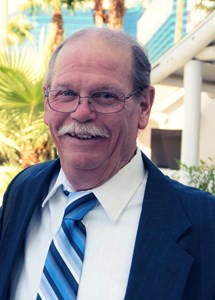Obituary photo of Daniel McBride, St. Peters-Missouri