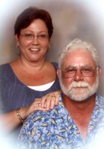 Obituary photo of Kathi Harris, Orlando-Florida