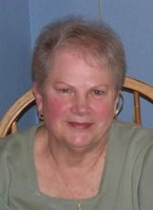 Obituary photo of E Smedlund, Toledo-OH