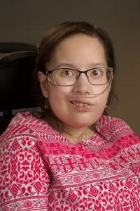 Obituary photo of Jennifer Rector, Topeka-Kansas