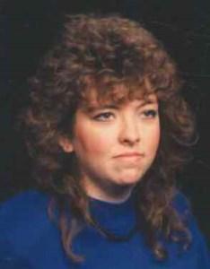 Obituary photo of Rita Steward, Toledo-OH