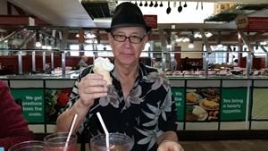 Obituary photo of Angel Morales, Orlando-FL