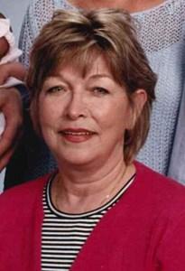 Obituary photo of Linda Salyers, Akron-OH