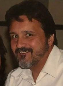 Obituary photo of Dr.+William Arnold, Akron-Ohio