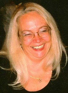 Obituary photo of Sheila Shaw, Cincinnati-OH