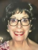 Obituary photo of Lelia Mora, Casper-Wyoming