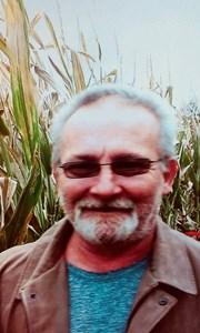 Obituary photo of Thomas Tourville, St. Peters-Missouri