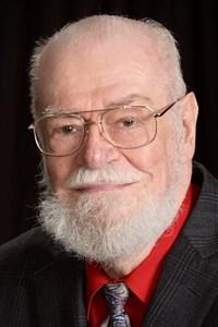 Obituary photo of Robert Caywood, Toledo-OH