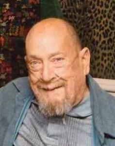 Obituary photo of John McKean, Akron-Ohio