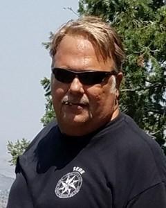 Obituary photo of Mitchell Pilcher, Topeka-Kansas