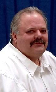 Obituary photo of Michael Phillips, Dayton-OH