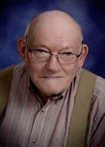 Obituary photo of Loren Fiest, Mass-Hinitt-Kansas