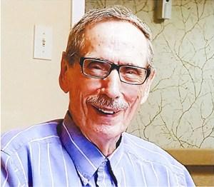 Obituary photo of Earl+J. Croy, Denver-Colorado
