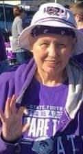Obituary photo of Nancy Henry, Topeka-Kansas