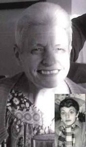 Obituary photo of Mary Hart, Toledo-Ohio