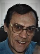 Obituary photo of Kenneth Bishop, Green Bay-WI