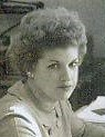 Obituary photo of Kathleen Terwilleger, Topeka-Kansas