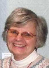 Obituary photo of Barbara Fuller, Dove-Kansas