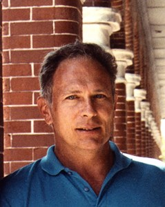 Obituary photo of Larry Cruse, Orlando-FL