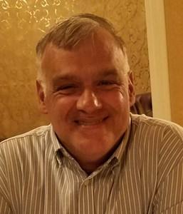 Obituary photo of Arthur Dupra, Syracuse-New York