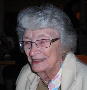 Obituary photo of Effie Clayton, Syracuse-New York