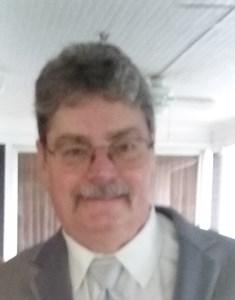 Obituary photo of James Kaczorowski, Toledo-Ohio