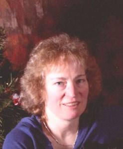 Obituary photo of Valerie (Schoen)+Schaefer, Green Bay-Wisconsin