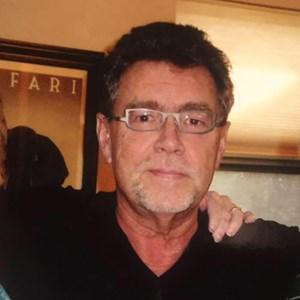 Obituary photo of Richard Bryant, Columbus-OH
