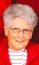 Obituary photo of Elsie Coriddi, Rochester-New York