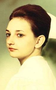 Obituary photo of Janice Ludlow, Toledo-Ohio