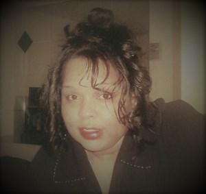 Obituary photo of Lorine Rivers, Albany-NY