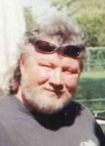 Obituary photo of Timothy Smith, Akron-OH