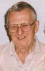 Obituary photo of Frank Jagodzinski, Toledo-Ohio