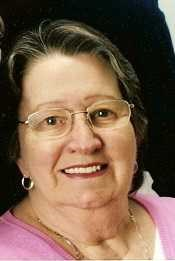 Obituary photo of Faye Wood, Green Bay-WI