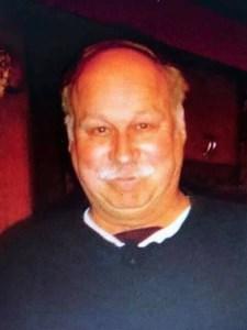 Obituary photo of William Hough, Columbus-Ohio