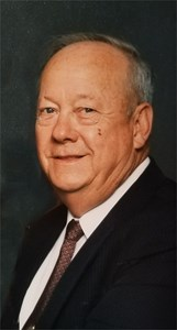 Obituary photo of George Romans+Sr., Louisville-Kentucky