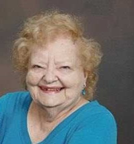 Obituary photo of Ann Ressler, Columbus-Ohio