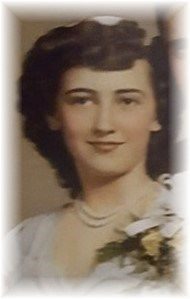 Obituary photo of Audrey Metzroth, Louisville-Kentucky