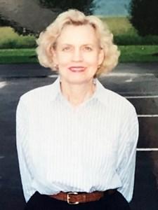 Obituary photo of Julia Logan, Louisville-KY