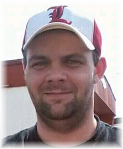 Obituary photo of Wes Peterson, Louisville-KY