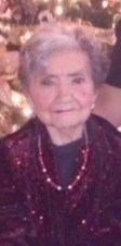 Obituary photo of Epifania Negron, Rochester-New York