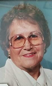 Obituary photo of Mary+R. Tafoya, Denver-Colorado