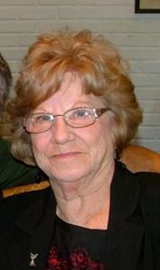Obituary photo of Betty Schweer, Denver-Colorado