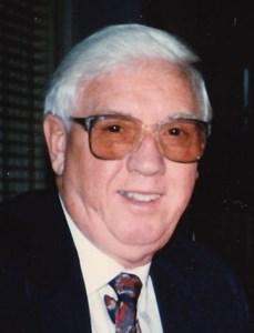 Obituary photo of Robert Bauer, Louisville-Kentucky