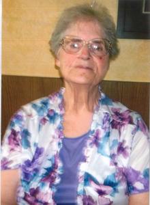 Obituary photo of Lois Jackson, Rochester-New York