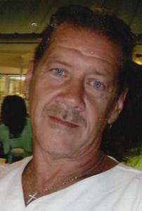 Obituary photo of Thomas Brown, Akron-Ohio