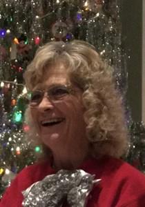 Obituary photo of Dironda Thurlow, Dove-KS