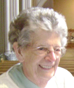 Obituary photo of Diane Reis, Albany-NY