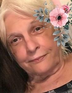 Obituary photo of Shirley Owens, Dayton-Ohio
