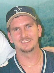 Obituary photo of Jeffrey Ashley, Louisville-Kentucky